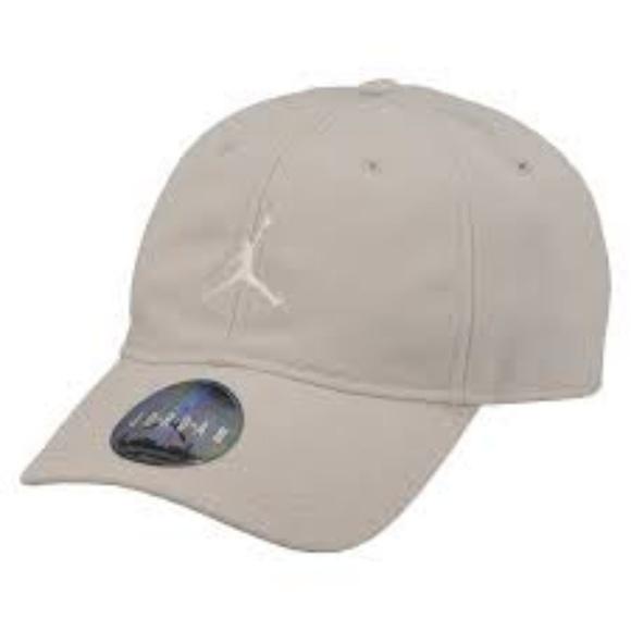 9277885b57ef Nike Air Jordan Jumpman Floppy H86 Adjustable Hat
